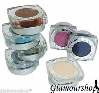 L'Oreal LOreal Color Colour Infaillible Infallible eyeshadow eye shadow pigment