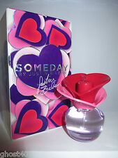 👻 Justin Bieber-Someday CON BOX 15ml EDP