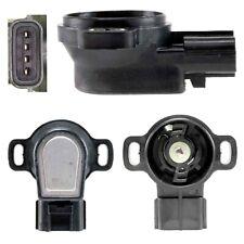 Throttle Position Sensor  Airtex  5S5341