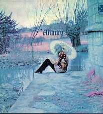 "AFFINITY ""S/T"" ORIG US 1970 GREAT UK PROG EX LINDA HOYLE"
