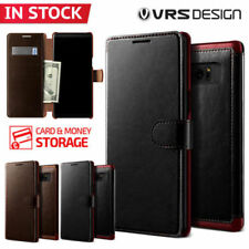 Leather Mobile Phone Cases, Covers & Skins for Samsung Galaxy Note 8