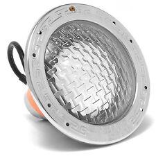 Pentair Amerlite 120V 500W 100' Cord Swimming Pool Light 78456300