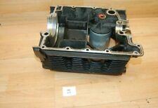 BMW K1200LT K1200 LT K2LT 99-03 Oelwanne,Motorblockunterteil xm577