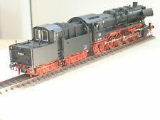 Roco HO 43294: Schlepptender-Dampflok BR 50 Kab Ep.IV,DB 051 369-7; OVP+Anleitu