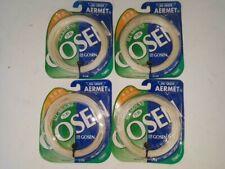 New Gosen OG-Sheep Aermet16 tennis string,resilence & durability w/Aermet,4 sets