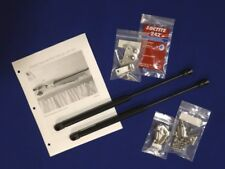 New listing $tingy Sailor Pop Top Ez-Lift Kit (stainless steel end fittings) for Catalina 22