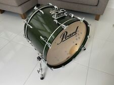 More details for pearl session (spx) 22x16 bass drum