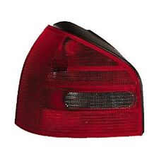 ORIGINAL VAN WEZEL 0330931 Heckleuchte links Audi A3