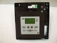 ASCO 300 Group G Transfer Switch Controller 1 or 3 Phase Multiple Voltages