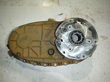 4406 Ford Borg Warner transfer case front case half 44-06-065-910