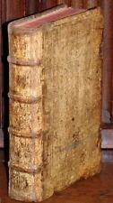 EIKE VON REPGOW RECHT SACHSENSPIEGEL WOLRAB HEINITZ MEISTER EINBAND LEIPZIG 1539