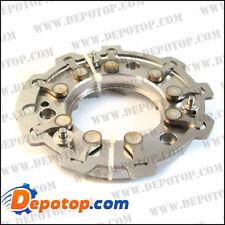 Turbo Géométrie Variable TOYOTA RAV4 - 2.0 D4D 116 cv Nozzle Ring