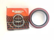 National Federal Mogul Oil Seals 1204-370069A Mack Model 120416