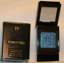 Tom Ford 04Tempete Bleue Private Shadow Brand New Boxed