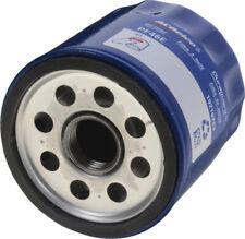 Engine Oil Filter ACDelco Pro PF46E