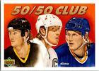 1991-92 Upper Deck Hockey Cards 106