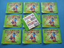 PANINI Euro 96 - 10 OVP Tüten 1996 Neu & Rar
