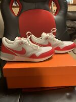 Nike Air Odyssey Men's Running Shoes Size 9.5 US (Perfect Condition)