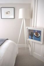 Wooden Abstract Contemporary Wall Hangings