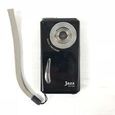 Camcorder Camera Jazz DV150 Digital Video New Sealed 180 Flip YouTube Ready