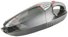 Tristar Kr-3178 Dustbuster ? perfetto per Casa e Auto Aspira solidi liquidi