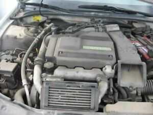 Fuse Box Engine Fits 00-02 MAZDA MILLENIA 111414