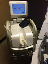 Alma Harmony XL Medical Laser and IPL System - SHR, VL, ST, 2940 Er:Yag