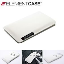 ElementCase Pouch Case Sleeve for Apple iPhone 6 7 Protective Skin Cover - White