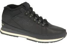 NEW Balance HL 754 BN Black Brown SCHUHE Sneaker BOOTS Winterschuhe schwarz EUR 44.5