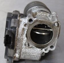 Ford Fiesta 1.6 TDCI 2008-2017 Throttle Body 96.735.344.80