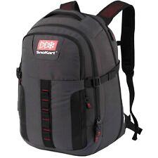 SnoKart Boot & Helmet Zoom Back Pack Ruck Sack Bag Ski Snowboard