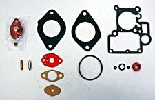 Carburetor Repair Kit For VW SEAT OPEL AUDI MERCEDES VAUXHALL BEDFORD Tr 77-93