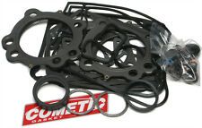 COMETIC TOP END EST GSKT KIT H-D EVO BIG TWIN C9850