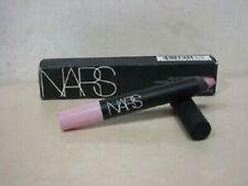 Nars Velvet Gloss Lip Pencil ~ 2476 Paimpol ~ .08 oz ~ New In Box