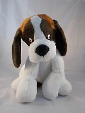 """Kohl's Cares Duck at the Door Plush Puppy Dog 12"""" BRODY"""