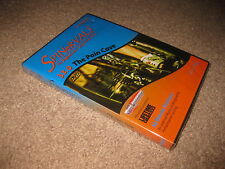 Spinervals 33.0 The Pain Cave (Brand New, Sealed) Dvd