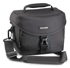 CULLMANN PANAMA MAXIMA 120 CAMERA SHOULDER BAG OUTFIT BAG