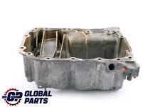 *BMW Mini Cooper One F55 F56 F57 Engine Oil Pan 8611689 11138611689