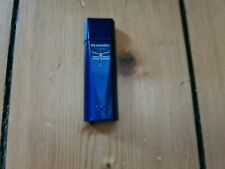 AudioQuest Dragonfly Cobalt DAC (pre owned)