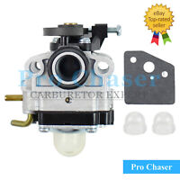 Carburetor carb replacement for MTD 307160001 753-05676A 753-08174
