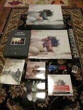 Maroon 5 Hands All Over 3D Box Set vinyl record boxset pop rock