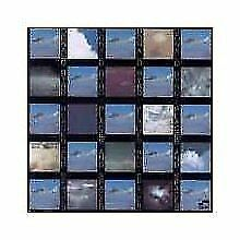 Donald Byrd - Places And Spaces NEW CD