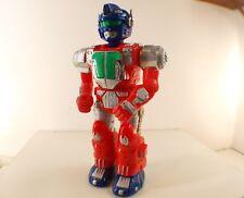 TURBO Chine robot à piles haut 43 cm