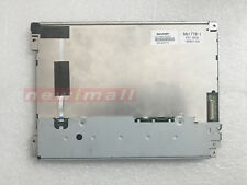 """10.4"""" inch LQ104S1DG2C LCD Screen Fit for SHARP Industrial Display panel 800x600"""