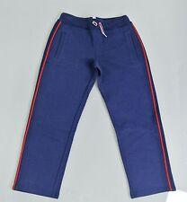 New Authentic Gucci Jogging Pants w/Signature BRB Web Interlocking G, 5, 258721