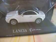 LANCIA FULVIA CONCEPT CAR IXO 1/43