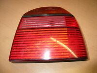 VW GOLF 3 ORIGINALE LUCE POSTERIORE FANALE Coda Destra 1h6945112d