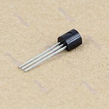 Nouveau 1pcs DS18B20 18B20 thermomètre température capteur Dallas