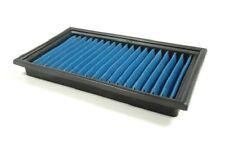 Simota Performance Air Filter Element Fits BMW E46 320 323 325 328 330 M3