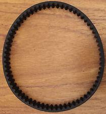 1x Cinghia Originale Hoover per adattarsi scollegato senza fili UNP300R 48006241 50S3M141